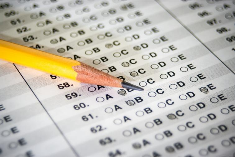 知的財産管理技能検定3級の内容や難易度