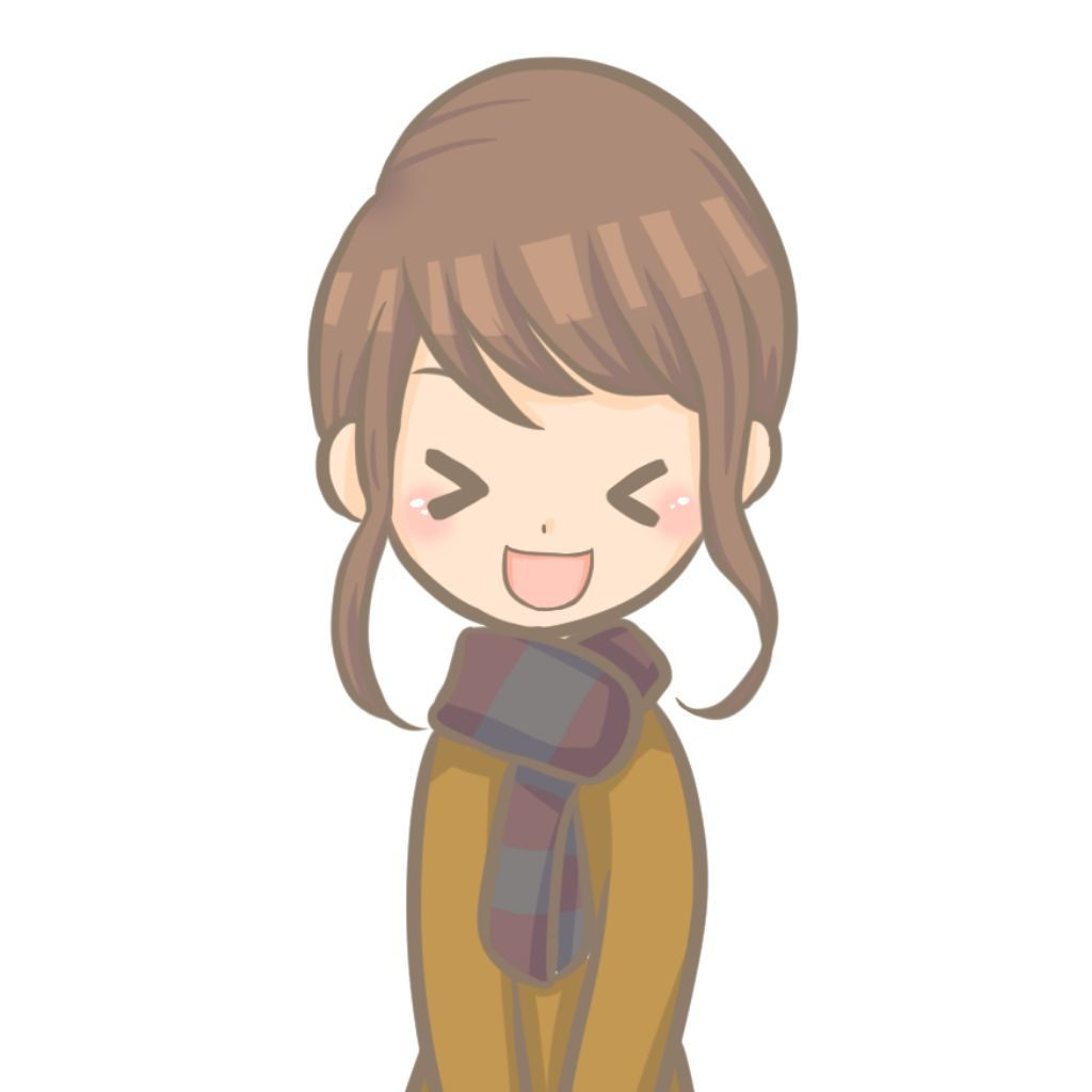 MP_happy_up