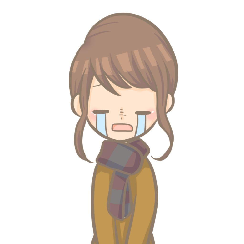 MP_sad_up