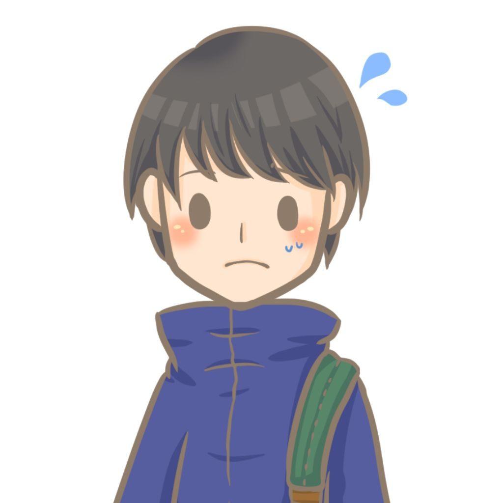 moru_concern_up