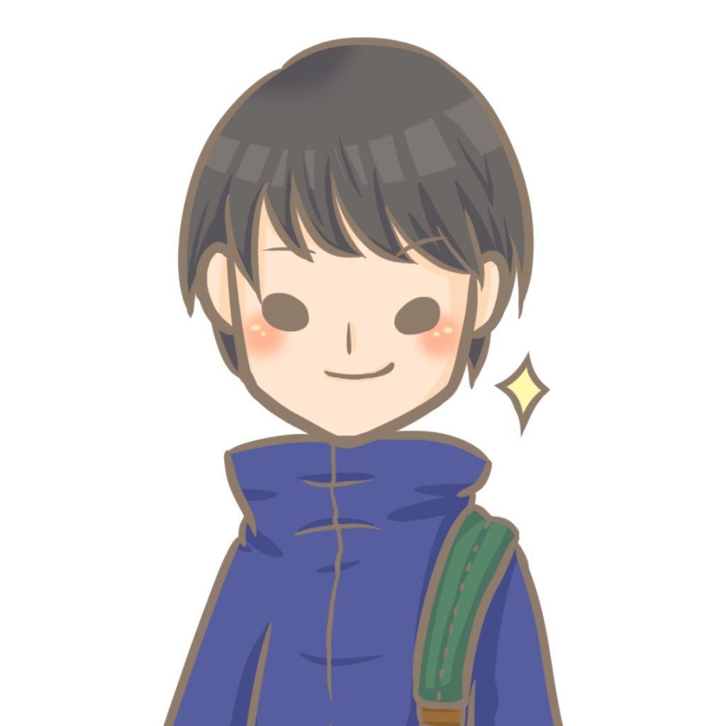 moru_doya_up