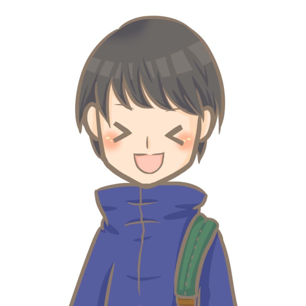 moru_happy_up