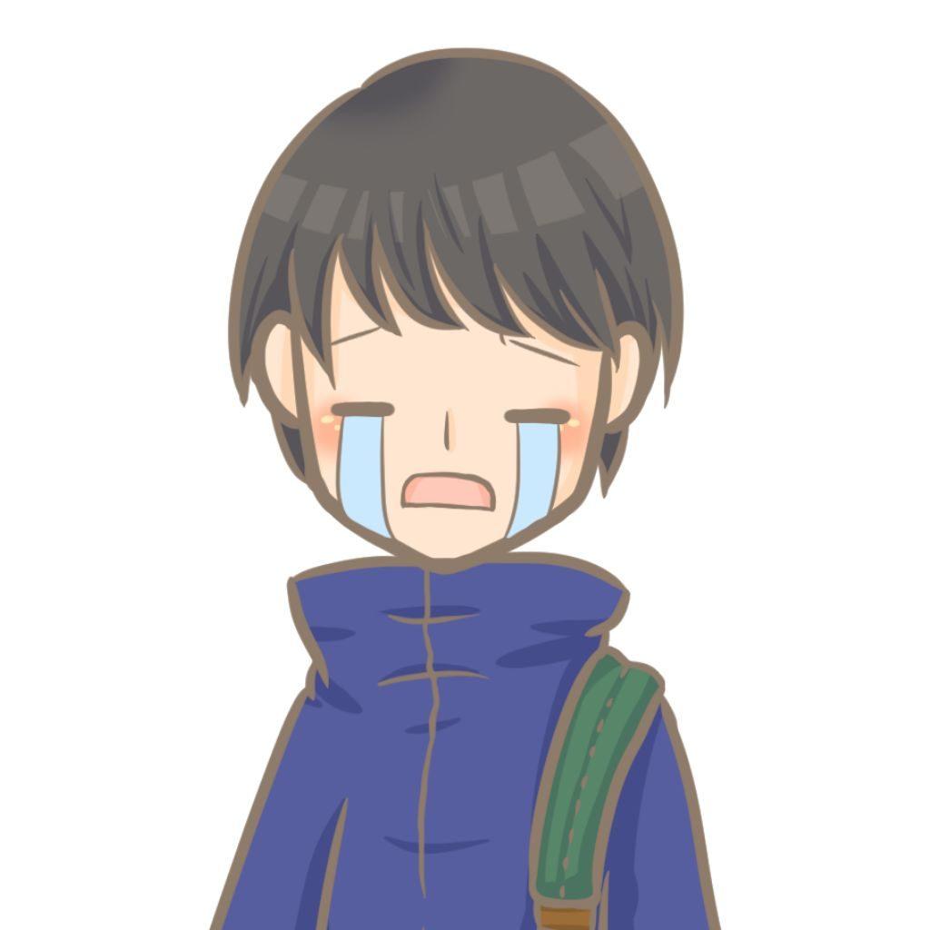 moru_sad_up