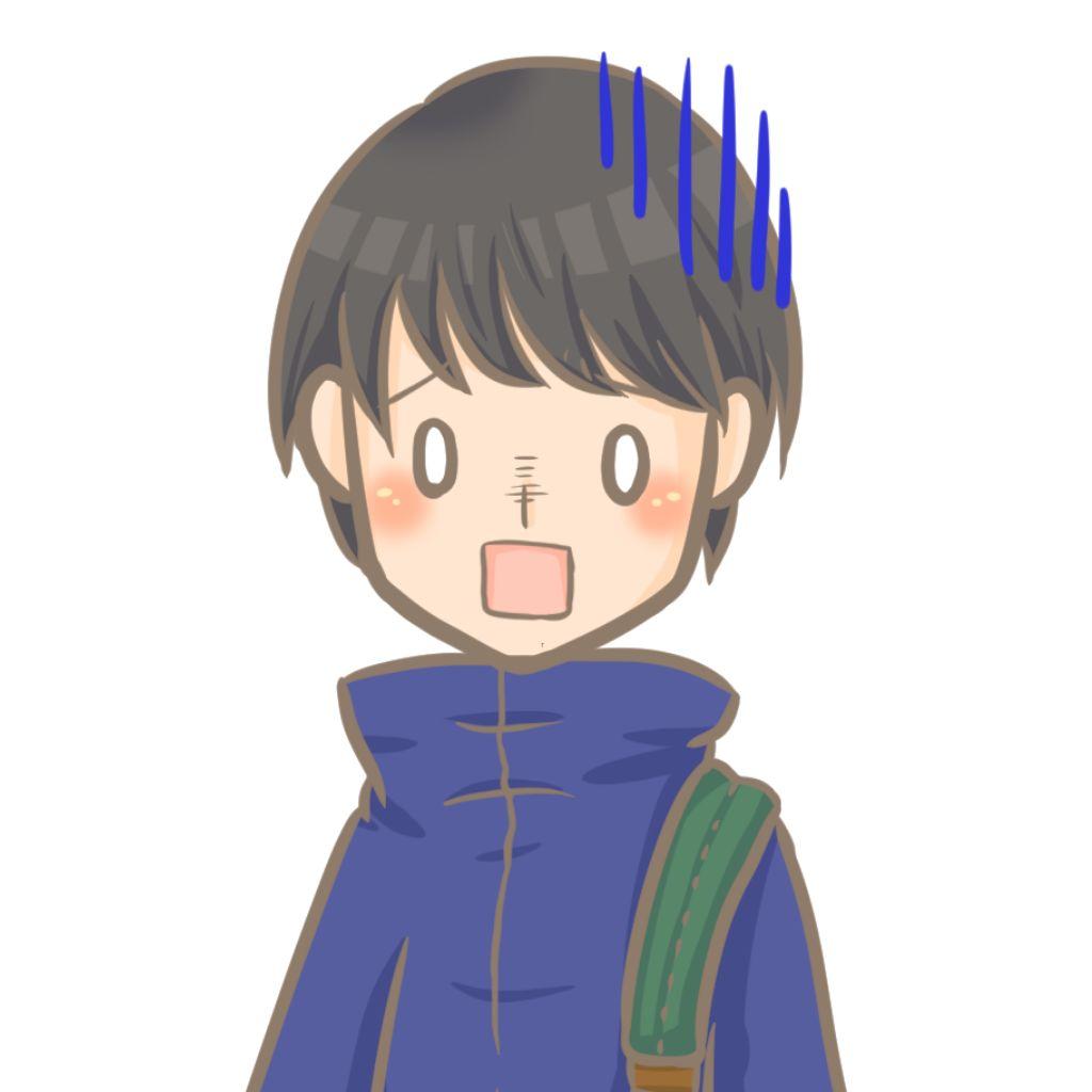 https://morublog.com/wp-content/uploads/2020/01/moru_shock_up.jpg