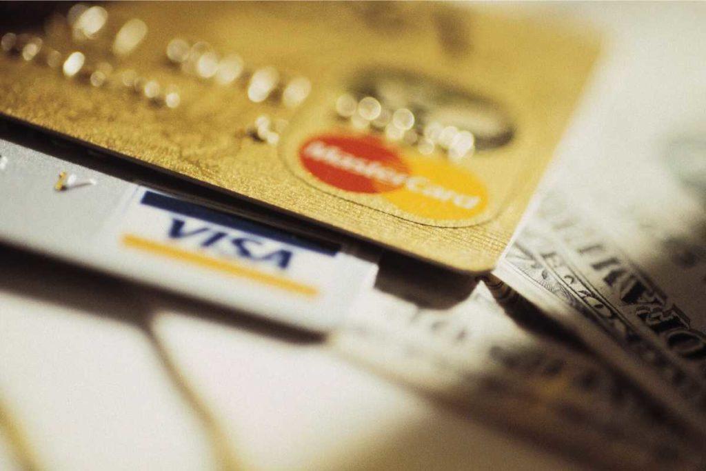 リクルートカードの基本情報