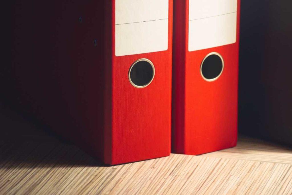 おすすめのOutlook設定:メール管理の効率化