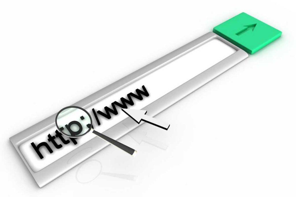 おすすめのOutlook設定:メール検索の効率化