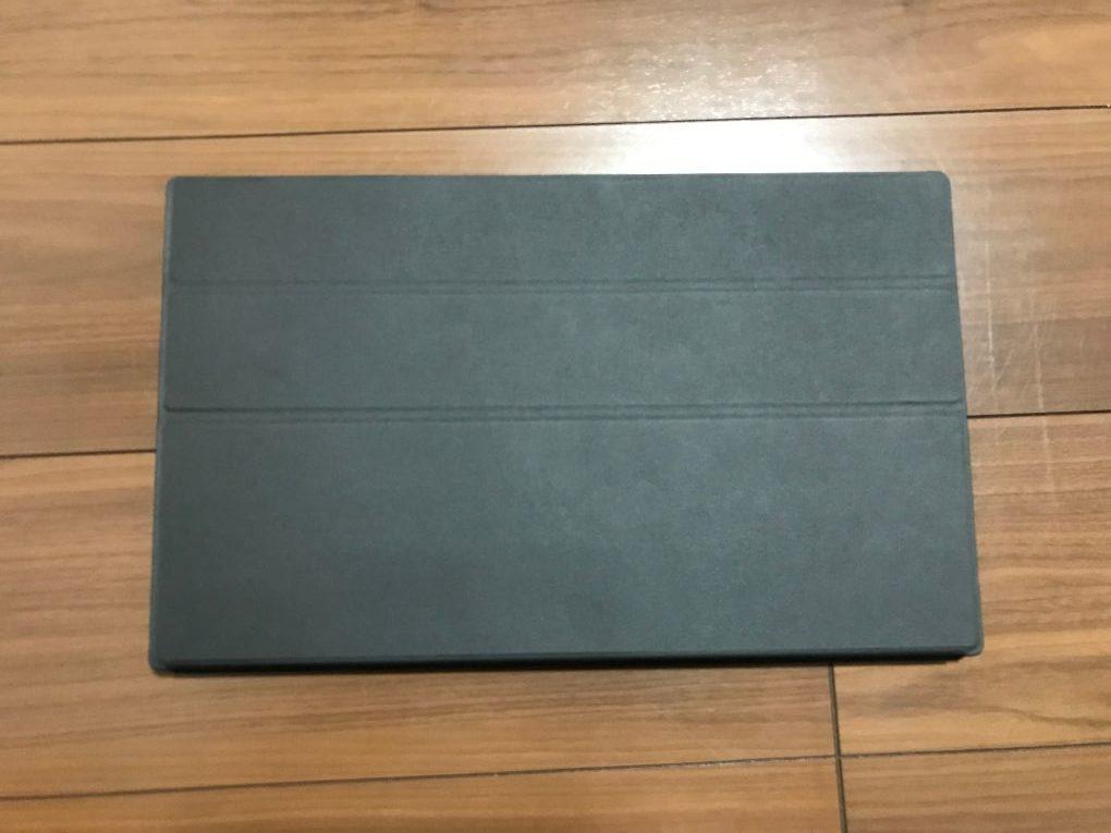 Lepowのモバイルモニター(ディスプレイ)15.6インチ