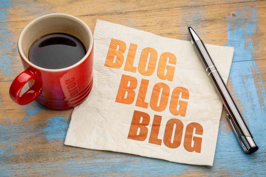ブログ運営4ヶ月目の報告