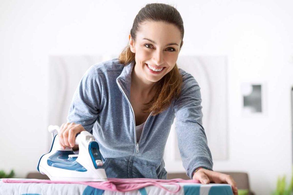 まとめ:家事代行サービスCasy(カジー)は共働き家庭におすすめ!