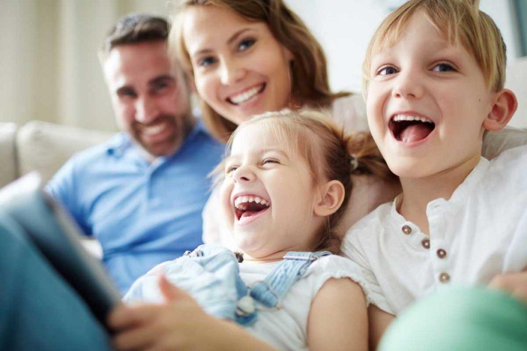 まとめ: 共働きで家事に疲れたら時短家電と作り置きで家事を楽にしよう