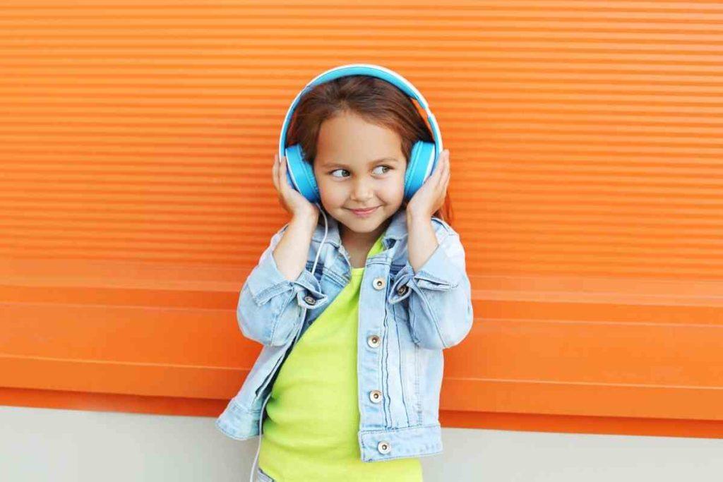 まとめ:OneOdio Pro50は高音質&手軽なコンパクトヘッドホン!