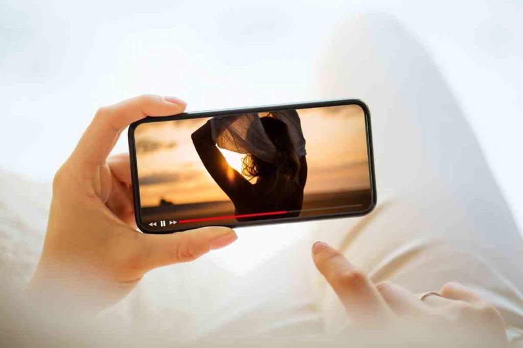 まとめ:YouTube&音楽聴くなら入って損はないよ!