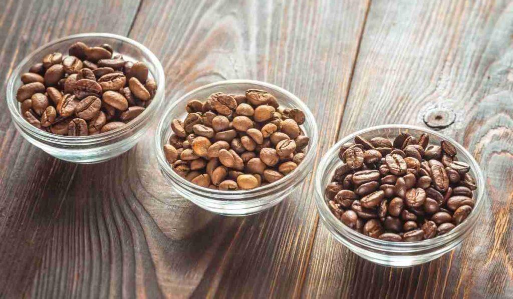 コーヒーの味の違い何で決まる?|品種