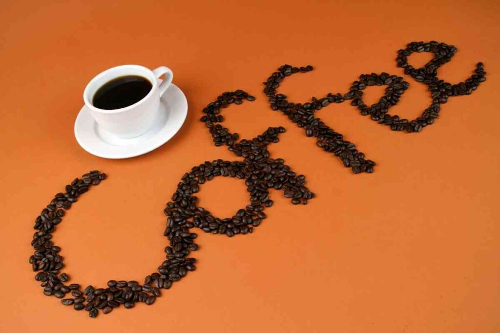 カフェインの効果と持続時間に関する考察まとめ