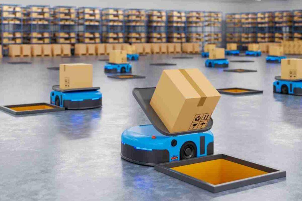 Amazonプライムデーおすすめ商品|Amazonデバイス